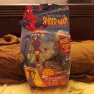 Green Goblin Hasbro Spectacular Spider-Man Animated Series Figure New