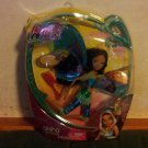 Aisha of Winx Club 2012 Believix Fairy Doll NEW VHTF RARE
