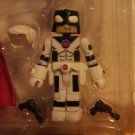 Marvel Minimates Protector from A VS X Set TRU Exclusive New
