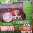 Marvel Minimates Wave 15 TRU Gabriel The Air-Walker