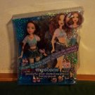 Barbie My Scene Growing Up Glam Chelsea NEW VHTF RARE