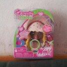 Piff of Winx Club Magic Pixies Light Up Doll NEW VHTF RARE