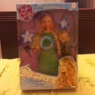"Taylor Swift Performance Collection ""Teardrops on my Guitar"" Jakks Pacific 2010 DOES NOT SING"