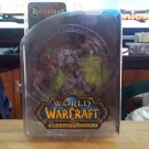 Rottingham from World of Warcraft Blizzard DC Unlimited Figure