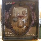 Jason Prop Replica Mask Friday the 13th Neca Reel Toys
