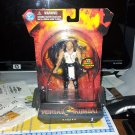"Baraka Mortal Kombat 4"" Action Figure by Jazwares"