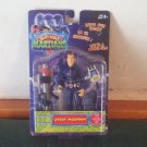 Butt-Ugly Martians Stoat Muldoon 2000 Hasbro Action Figure