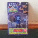 Butt-Ugly Martians Tech Officer 2-T 2000 Hasbro Action Figure