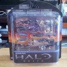 2011 McFarlane Halo Reach Series 5 Weapon Pack
