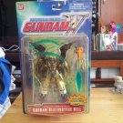 2000 Bandai Wing Gundam Deathsythe Hell Mobile Suit New