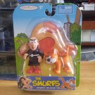 2012 The Smurfs Gargamel and Azrael 2 Pack by Jaskks Pacific