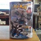 Zekrom Overdrive 2013 Pokemon Legendary Figure Series 1