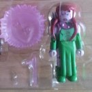 Marvel Minimates Age of Apocalypse Blink TRU Exclusive New