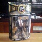 """""""JR"""" Jim Ross WWE Classic Superstars Series 18 by Jakks Pacific"""