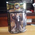 Paul Bearer WWE Classic Superstars Series 9 by Jakks Pacific