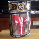 Leaping Lanny Poffo WWE Classic Superstars Series 15 by Jakks Pacific