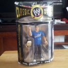Shane McMahon WWE Classic Superstars Series 17 by Jakks Pacific