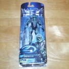 Spartan C.I.O. Halo 4 Series 2 Exclusive CIO