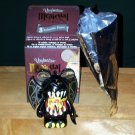 Midieval Dragon From Disney Midieval Vinylmation Series