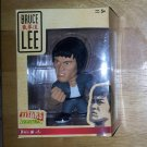Bruce Lee Titans Collectible Figure