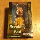 Breaking Bad Walter White Bobblehead Figure by Mezco