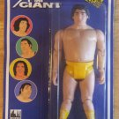 Andre the Giant 1970's Legends of Professional Wrestling by Figures Toy Company