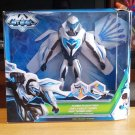 Mattel Max Steel Turbo Flight Max New Series