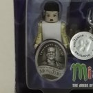 Minimates Bride of Frankenstein Figure from Universal Studios Monsters