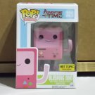 Funko POP! Television Blushing BMO Hot Topic Exclusive Adventure Time