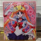 Sailor Moon Anime Mouse Pad