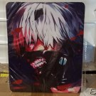 Tokyo Ghoul Anime Mouse Pad