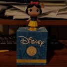 Snow White Disney Funko Mystery Minis Walgreens Exclusive