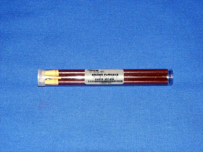 5325 Furnace Marker