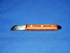 5011 Plaster Knife 12R