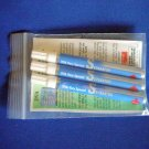 3023 Very Special Separator Pens DVA 3/pkg.