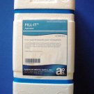 3007 Fill It Activator American Dental Supply 1 qt.