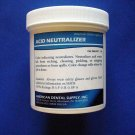 8022 Acid Neutralizer ADS 1lb.