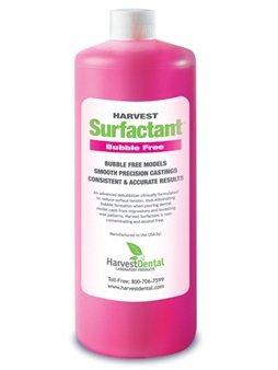 3018H Harvest Surfactant Debbulizer 8 oz.