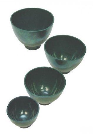 5501 Mixing Bowl Medium