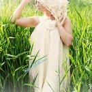 Romance Elegant dress vintage wedding photographs special occasions