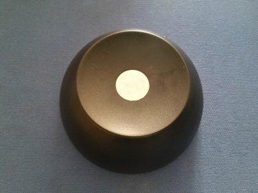 Best Golf SuperLock Magnetic hard tags Detacher Black color 12,600 Gs, USA Seller!