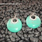 TURQUOISE EARRINGS JEWELRY