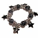 Shoot for the Stars! Charm Bracelet ★CLEARANCE★