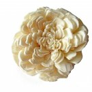 Flower Power: Vintage Style Flower Brooch Pin ★CLEARANCE★