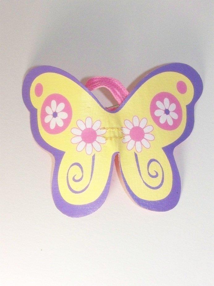 Fluttershy's Wings