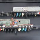 one pair of Interface Electronics Channel Strips