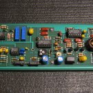 Ward Beck M8200 Mic Pre Microphone Pre-amp