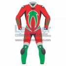 Aero Motorbike Racing Leathers