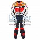 Alex Criville Repsol Honda GP 1999 Leathers