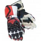 Bandit Race Gloves